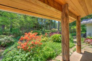 Mt. Baker Road Garden Space