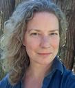 Suzana Roach