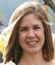 Victoria Shaner