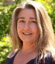 Lisa Botiller Wolford